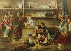 argentina moda 1810 - Buscar con Google