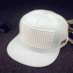 Flat-brimmed Snapback Hip-Hop Cap – APAD Marketing Winter Hats For Women, Hats For Men, Black Baseball Cap, Baseball Caps, Flat Brim Hat, Hip Hop Hat, Mesh Cap, Snapback Cap, Caps Hats