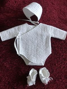 Baby Sewing, Fencing, Onesies, Kids, Clothes, Fashion, Young Children, Outfits, Moda