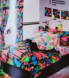 774 Best 80s Stuff I Love Images 80s Fashion 1980s