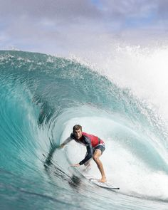 A piece of perfection with Jack Freestone   | WSL tumblr