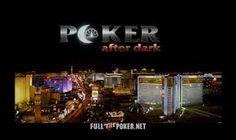 Kết quả hình ảnh cho Poker After Dark Poker, After Dark, Concert, Concerts