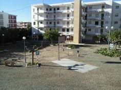 #Vivienda #Tarragona Apartamento en venta en #Cambrils zona BAHIA - Apartamento en venta por 89.000€ , buen estado, 2 habitaciones, 58 m², 1 baño, amueblado, con terraza