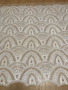 Cotton lace fabric highly quality dress fabric organza net 130 cm width guipure lace for fashion dress Border Embroidery Designs, Hand Embroidery Patterns, Lace Patterns, Crochet Patterns, Ivory Lace Wedding Dress, Bridal Lace, Textile Pattern Design, Textile Patterns, Gown Pattern