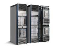 New Used and Refurbished Cisco Carrier Routing System (CRS) Series