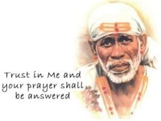 Shirdi Sai Baba...I keep going back to this look but not sure about the head scarf