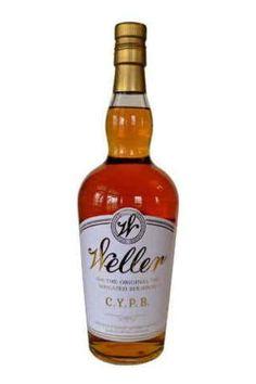 Top Shelf Bourbon, Best Bourbon Whiskey, Good Whiskey, Bourbon Liquor, Bourbon Tour, Top Bourbons, Weller Bourbon, Vodka Gummy Bears, Copper Moonshine Still
