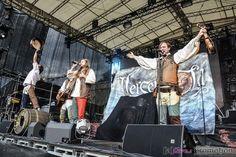 """[a]live: promotion » » Schandmaul """"Unendlich"""" – Open Air"""