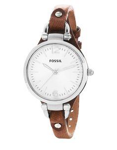 Fossil® Women's Watch