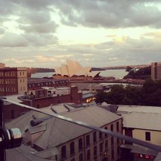 Avoid the obvious bars with a view and seek out local spots. | 17 Things Sydneysiders Want Tourists To Know