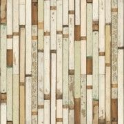 Scrapwood Wallpaper Samples