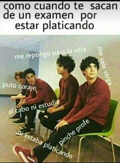 Read from the story Memes de by with 140 reads. One Day I Will, Fails, Fangirl, Reading, Funny, Alonso, Disney, Google, Canela