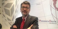 """Ignacio Camacho: """"Al Gobierno Rajoy le ha faltado la capacidad de generar empatía social"""""""