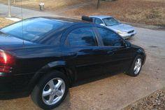 2005 Dodge Stratus - $2500 (Frayser)  140k Dodge Stratus, Wheels, Cars, Pink Jumpsuit, Autos, Car, Automobile, Trucks