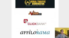 Free Traffic Generator Software