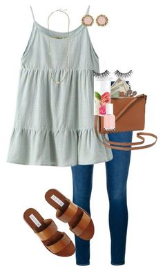 Cute Outfits With High Waisted Jeans although Cute Outfits Msp; Cute Outfits Inspo if Cute Casual Outfits For Middle School down Women's Clothes Denver Spring Outfits For School, Summer Outfits, Spring School, Summer Clothes, Winter Outfits, Dress Winter, Dress Summer, Cute Casual Outfits, Girl Outfits