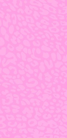 dazzlemydroid Duck Wallpaper, Animal Print Wallpaper, Colorful Wallpaper, Iphone Wallpaper, Matching Wallpaper, Homescreen Wallpaper, Daisy Duck, Backrounds, Phone Backgrounds