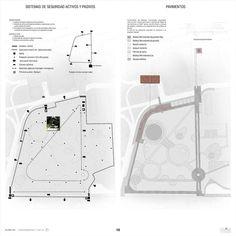 Galería de ELEMENTAL, Tercer Lugar en concurso de diseño del Parque Museo Humano San Borja / Santiago - 25