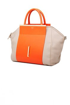 BIRDY+TOTE