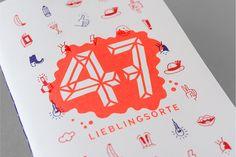 © Zeichen & Wunder | München aus »47 Perspektiven«: http://page-online.de/kreation/die-designagentur-zeichen-wunder-fuehrt-ihre-kunden-durch-muenchen/