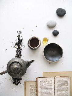 still life image by Anca Gray, from her blog