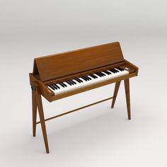 Modartt releases Hohner Pianet N for Pianoteq. This physically modelled instrument joins the Pianet T, Electra- piano and Clavinet as part of the Hohner Collection, authorized by Hohner. Studio Desk Music, Piano Room Decor, Types Of Ceilings, Painted Pianos, Piano Store, Piano Bar, Keyboard Piano, Upright Piano, Digital Piano