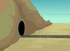 gif-trem-tunel.gif (336×248)