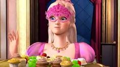 Image result for barbie three musketeers