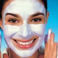 Domáce pleťové masky (receptár) Pleťové Masky, Health And Beauty, Detox, Beauty Hacks, Make Up, Health Fitness, Hair Beauty, Skin Care, Humor