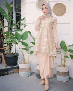 Super Dress Maxi Formal Inspiration 38+ Ideas