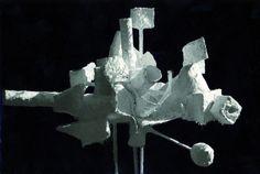 Hans Hollein, Skulptur Sculpture, 1960. Image © Hans Hollein