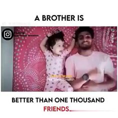 Brother Sister Relationship Quotes, Brother Sister Love Quotes, Sister Songs, Sister Quotes Funny, Brother And Sister Love, Love Song Quotes, Crazy Girl Quotes, Life Quotes, Best Friend Song Lyrics