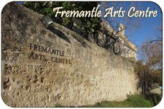 Fremantle Arts, Artists, Heritage Buildings and Art Galleries Australian Artists, Western Australia, Contemporary Paintings, Mount Rushmore, Westerns, Centre, Art Gallery, Photographs, Ceramics