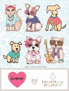 Simones chico Mix Kawaii, Mini, Winnie The Pooh, Disney Characters, Fictional Characters, Family Guy, Teddy Bear, Baby Shower, Deco