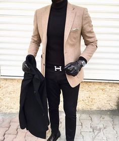 "Gefällt 22.7 Tsd. Mal, 332 Kommentare - @menwithclass auf Instagram: ""Rate this coat 1-10 #menwithclass"""