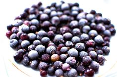Black Currant Fruit Health Benefits In Hindi Pinterest Currants And