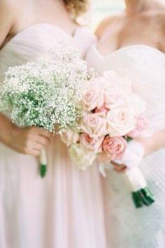 Flowers :)
