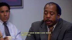 The Office has been a hit show for many years and has the best quotes and jokes to brighten up any day. Whether you need a good laugh or pic me up here are the 30 best Office quotes. Best Office Quotes, Office Memes, The Office Senior Quotes, Quotes From The Office, Funny Office Quotes, Dorm Quotes, Yearbook Quotes, Office Tv Show, Office Fan