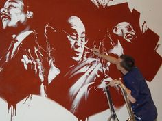 wall-painting-design-inspiration-50