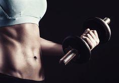 12 motivos para fazer musculação para o resto de sua vida