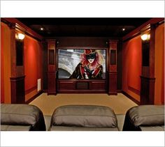 Find This Pin And More On Home Theater Accessories