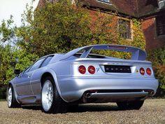Photos of Lotus Esprit Lotus Esprit, Import Cars, Car Tuning, Free Pictures, Concept Cars, Dream Cars, Automobile, Vehicles, British