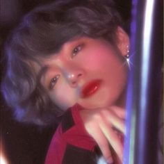 Image discovered by katie misses namjoon. Find images and videos about kpop, bts and v on We Heart It - the app to get lost in what you love. Taehyung Selca, Namjoon, Foto Bts, Daegu, K Pop, Bts Kim, Japon Illustration, V Bts Wallpaper, Bts Aesthetic Pictures