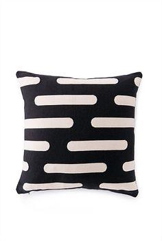 Cebu Cushion