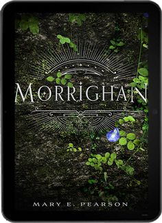 """Read """"Morrighan A Remnant Chronicles Novella"""" by Mary E. Pearson available from Rakuten Kobo. Before borders were drawn, before treaties were signed, before wars were waged anew, before the great kingdoms of the Re. Fan Art Wallpaper, The Remnant Chronicles, Science Fiction, Book Worms, Audio Books, Books To Read, Mary, Book Covers, Book Stuff"""