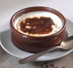 At any age, you'll love the puddings, custards and other milk desserts that are traditional Turkish dessert fare. Here are the top five Turkish puddings.