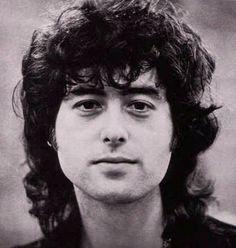 Jimmy Page/Led Zeppelin