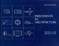 Mili.vn download thư viện sách ebook kiến trúc PDF (Click ảnh để lấy link download)