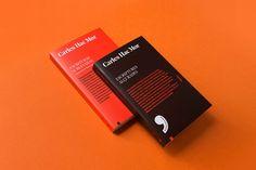 :Rata_ independent publisher on Behance