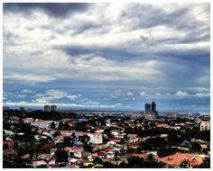 Cebu City in Lungsod ng Cebu, Lungsod ng Cebu